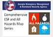 All Hazards Map