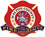 Walton County Fire
