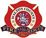 Walton County Fire